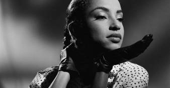 15-phenomenal-female-british-soul-singers-u1