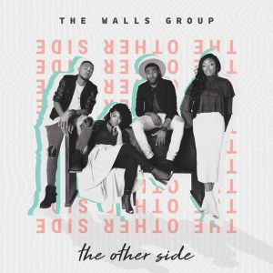The-Walls-Group-The-Other-Side-album-cover_sized-1024x1024