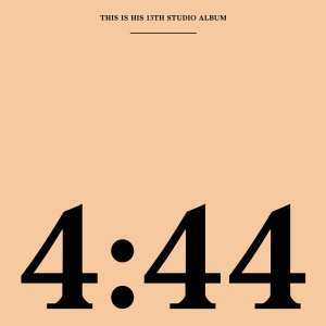 4-44_album_cover