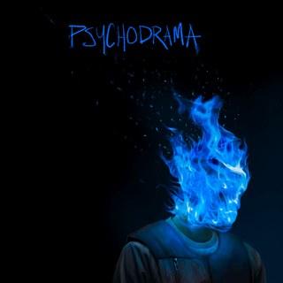dave_psychodrama